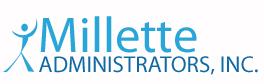 Millette Administrators, Inc.